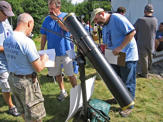 dmg antique telescope.jpg