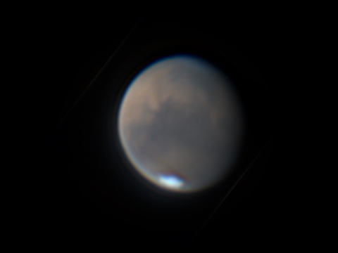 2020-08-28-1054_9-Mars_50_5.jpg