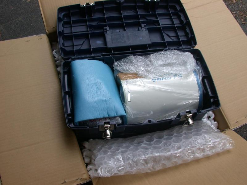 tak travel package2.JPG
