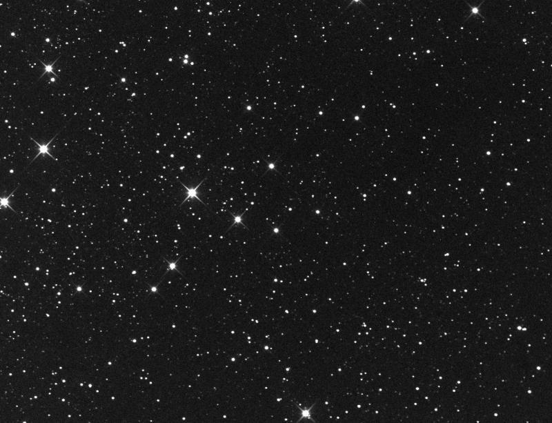 NOVA-CAS-2020-15092020-120sek-231424-small.jpg