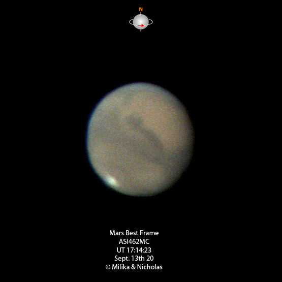 MarsBestFrameColour171423-130920.png