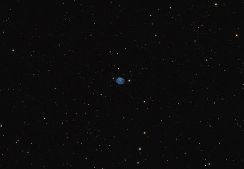 NGC6905RGB_Acrop.jpg