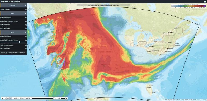 NOAA HRRR Smoke Map Screenshot 2020-09-18 .jpg