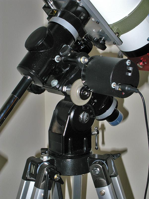 AR-1.jpg