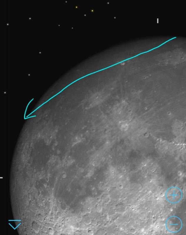 Screenshot_20210919-144900_SkySafari 6 Pro.jpg