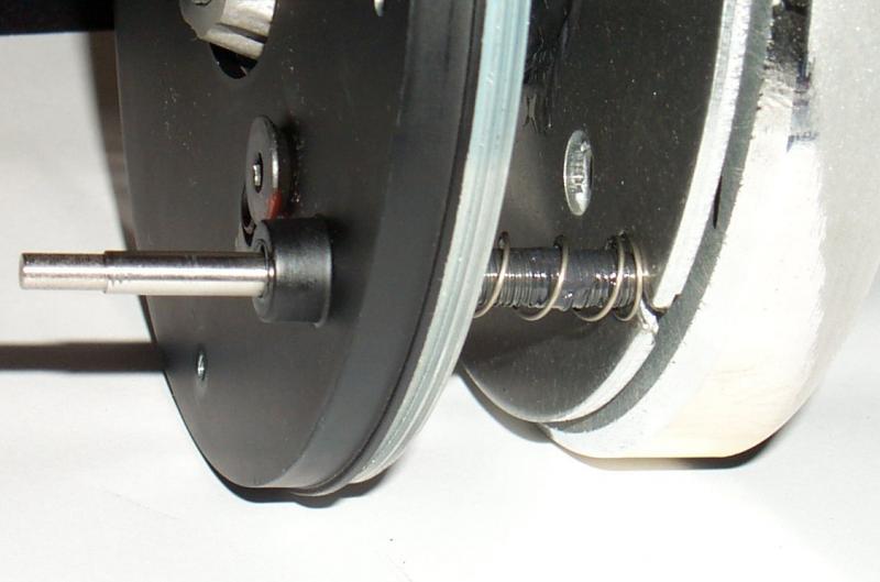 Focusser Pin.JPG