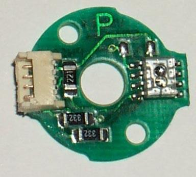 E4P PCB.jpg
