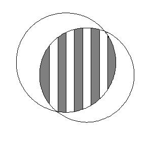T-G alignment issue.jpg