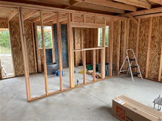 Scope Room Looking NE (Mobile).jpg