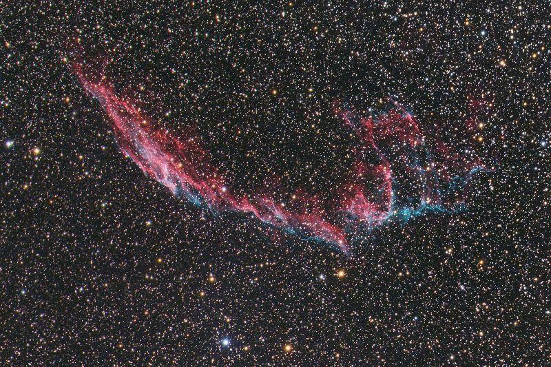 NGC6992-2020-08-17-P2C1SSS.jpg