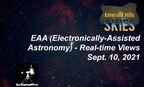EAA-live-stream-2021-09-10-500.png