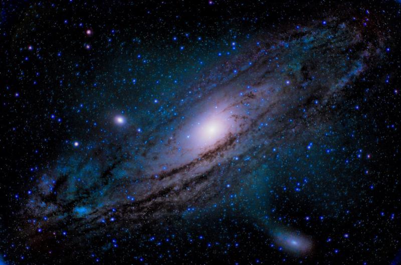 M31CN.jpg
