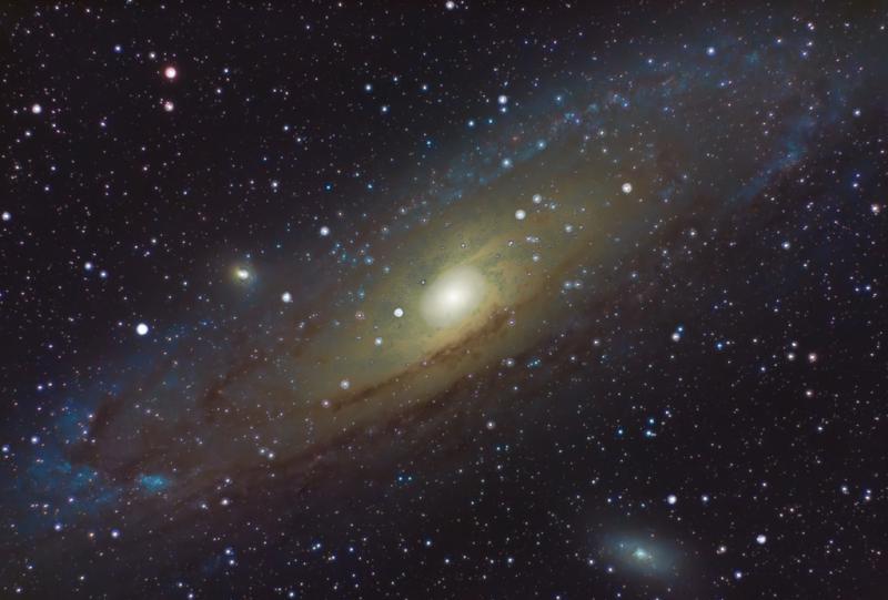 M31CN-2.jpg