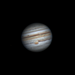 2143 Jupiter mewlon 180c qhy462 png.png