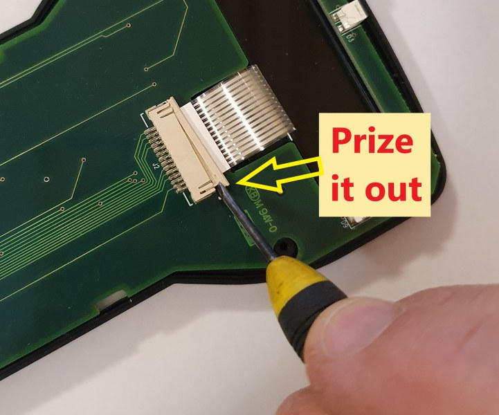 2 Prize it out_721x600.jpg