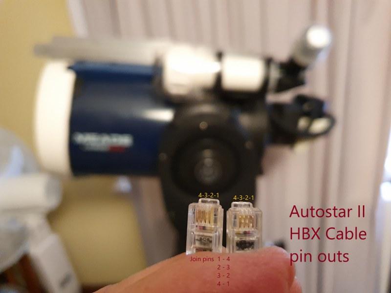 LX200 HBX Cable_800x600.jpg