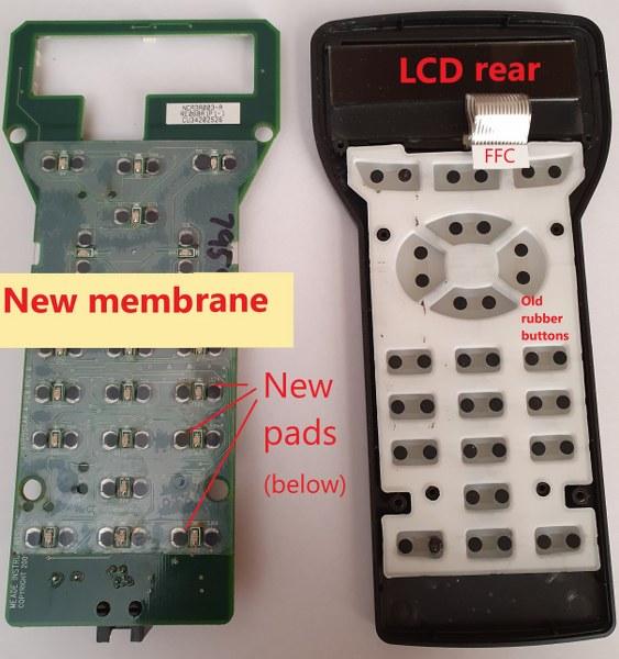 4 New Membrane_563x600.jpg