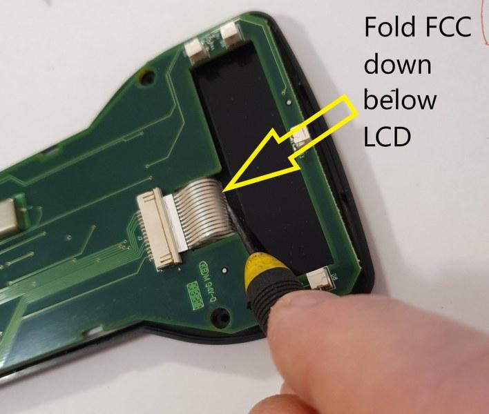 5 Fold down below_708x600.jpg