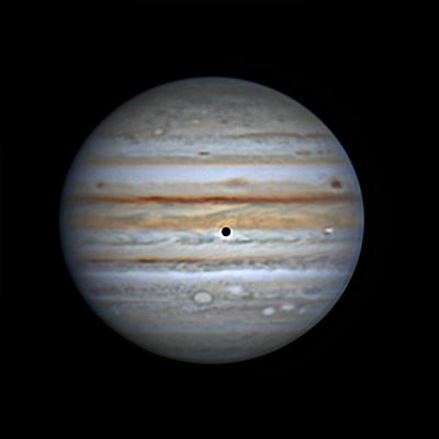 2021-09-28-0131_2-RGB_lapl6_ap57 R6 IA.png