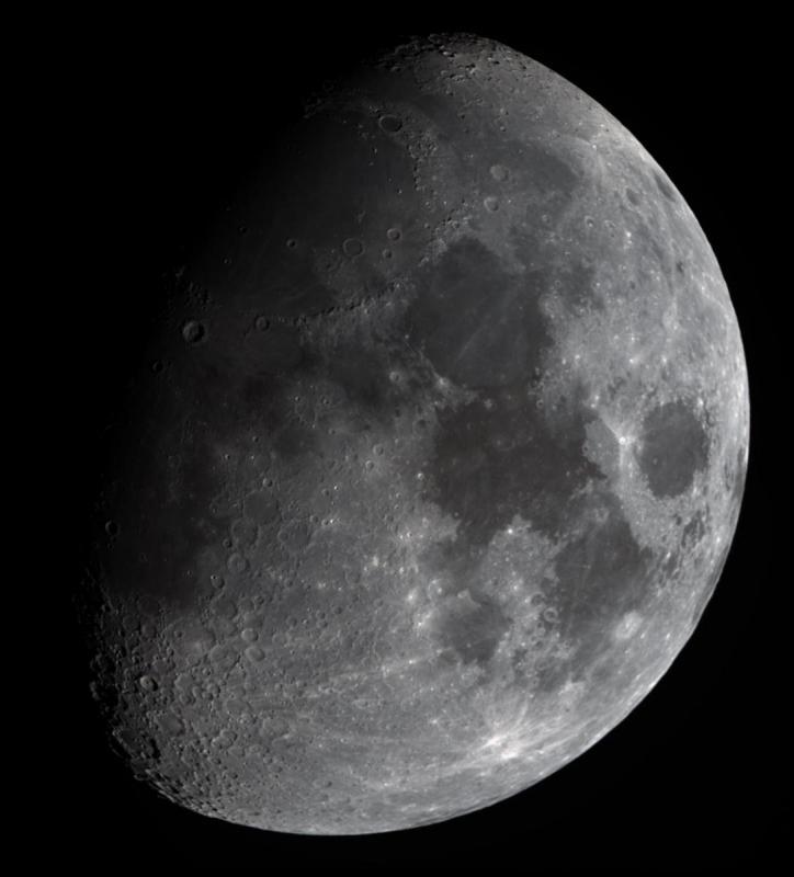 Moon Mosiac Orion F4 9-15-21 RX.jpg