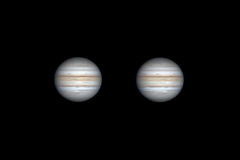 Jupiter_20-September-2021_both.jpg