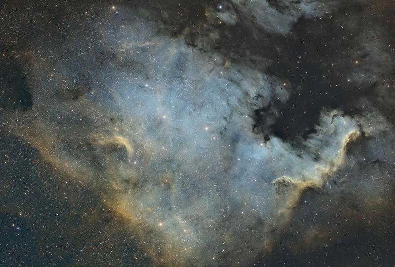 NGC7000-NB-CN.jpg