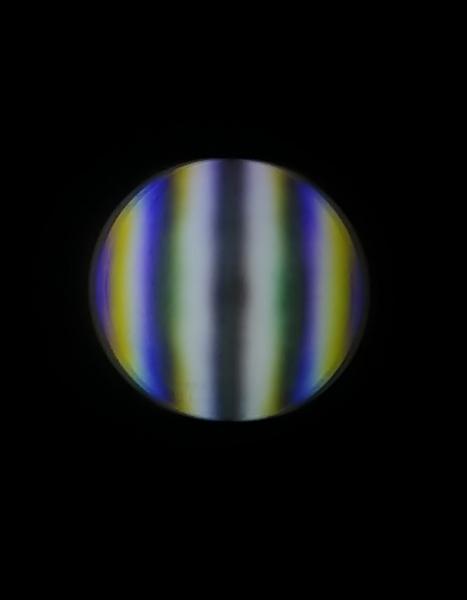 AP178, Base, White, Inside Focus.jpg