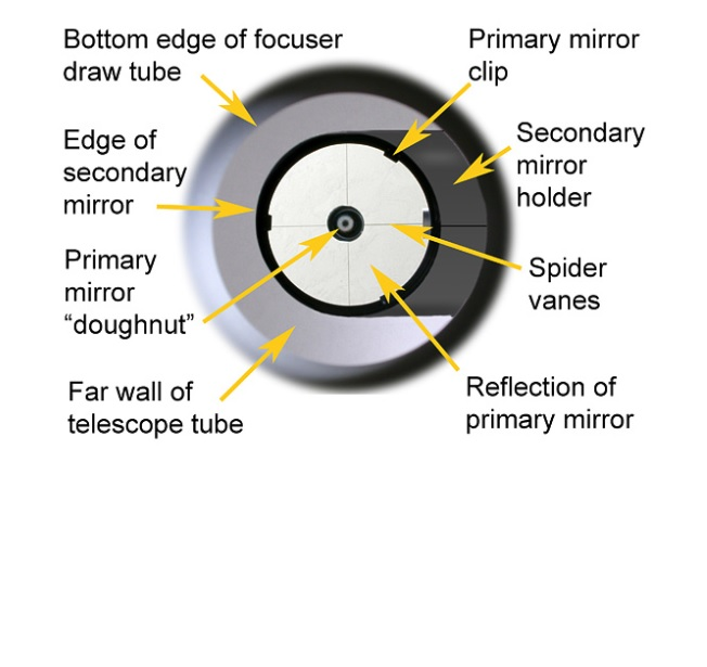 0 - Reflector Collimation Guide 2.jpg
