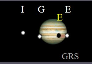 Jupiter - 20210905 1950L.jpg