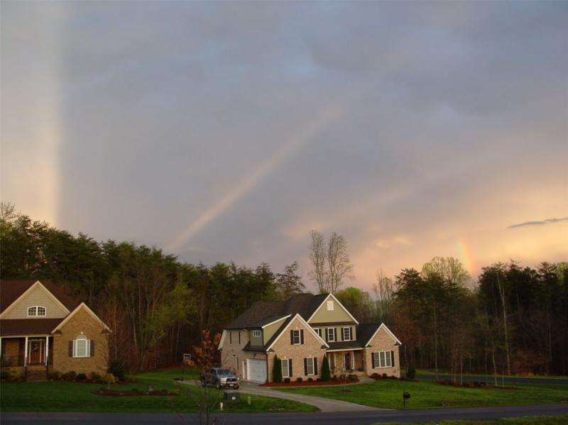 3-24-12 strong shadows and rays OPPOSITE SIDE sml.JPG