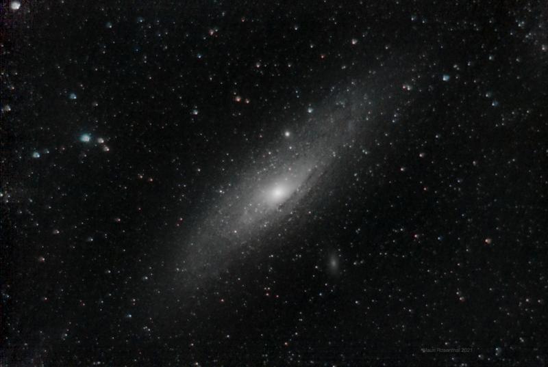 M31losatwmsm.jpg