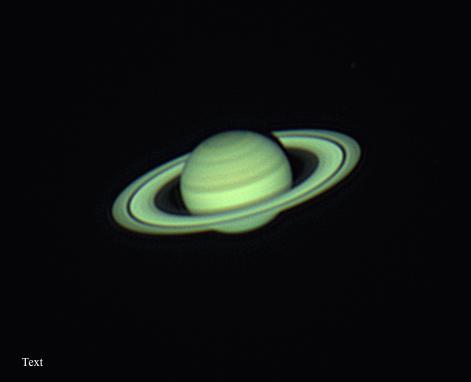 Saturn2021-9-5-0245-200mm2X.jpg