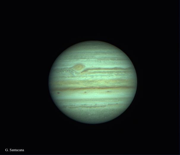 Jupiter2021-9-5-0355-200mm2X.jpg