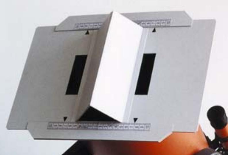 Optical Interferometer.png