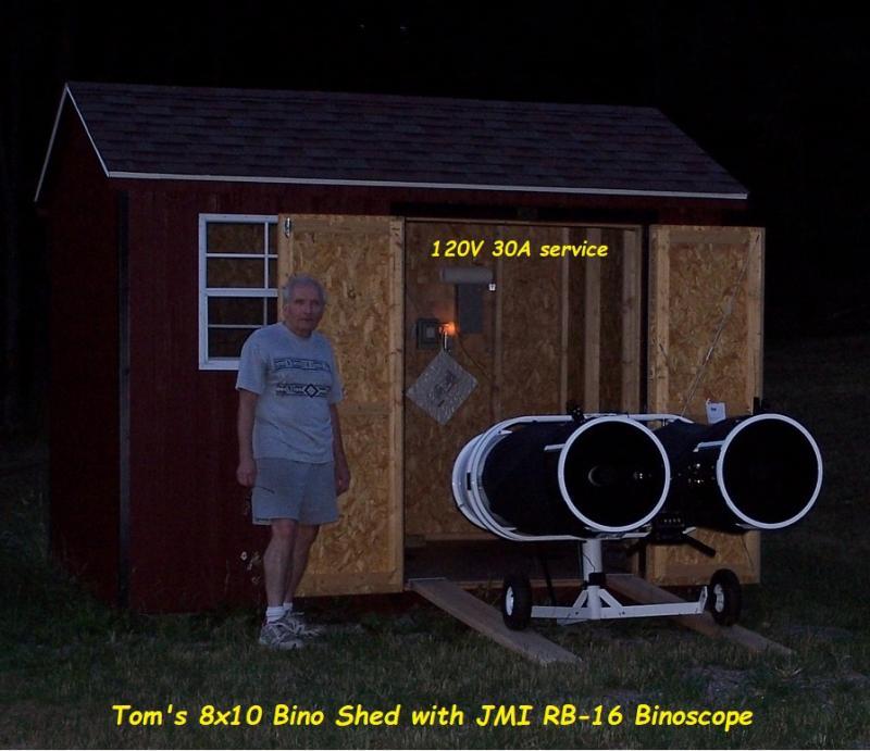 024.1 JMI RB-16s shed.jpg