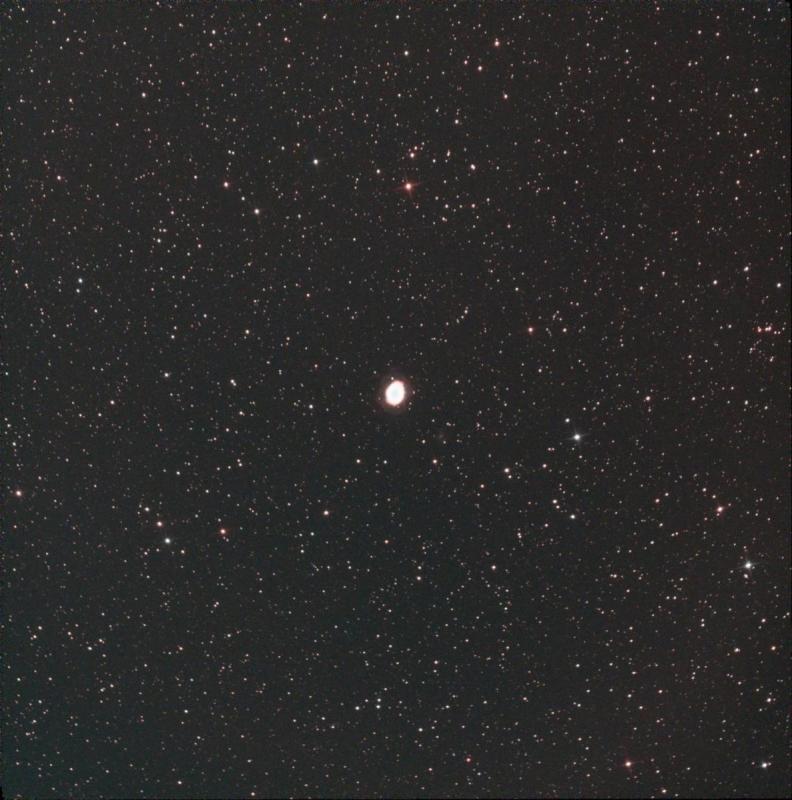 Ring_Nebula_II-St-2mp.jpg