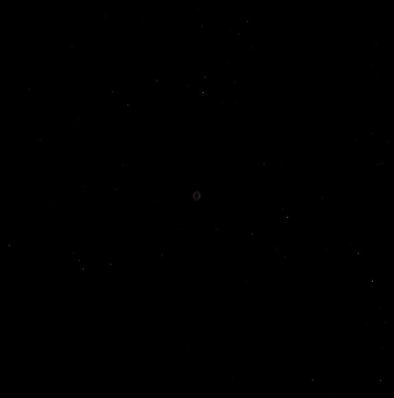 Ring_Nebula_II-NoSt-2MP.jpg