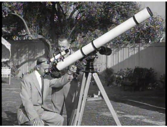 Mr-Wilson-telescope.jpg