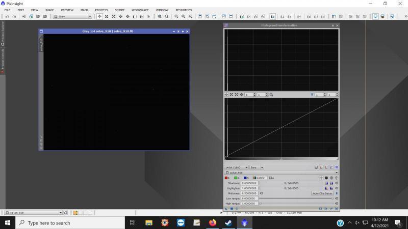 a linear histogram and sub.jpg