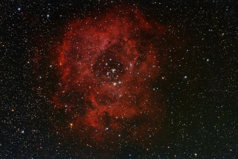 Rosette Nebula_small.jpg