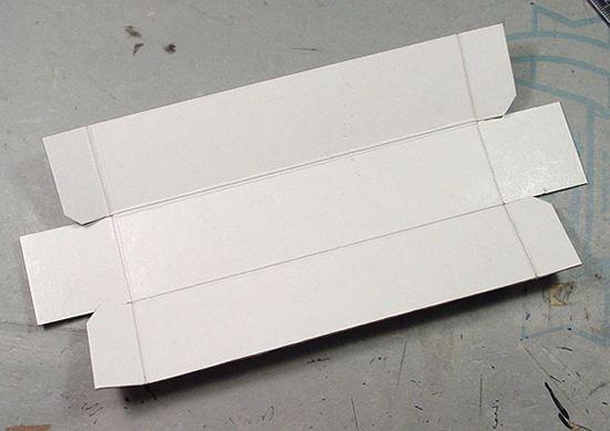 Barlow-Box-Score.jpg