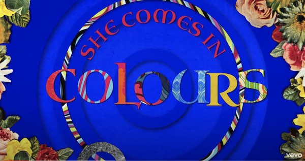 Comes-in-Colours.jpg