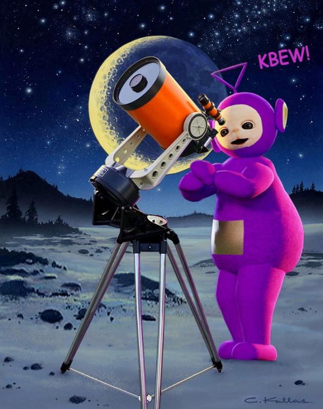 Tinky-KBEW!-CN.jpg