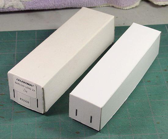 Barlow-Boxes.jpg