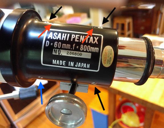 Asahi Focuser screws.jpg