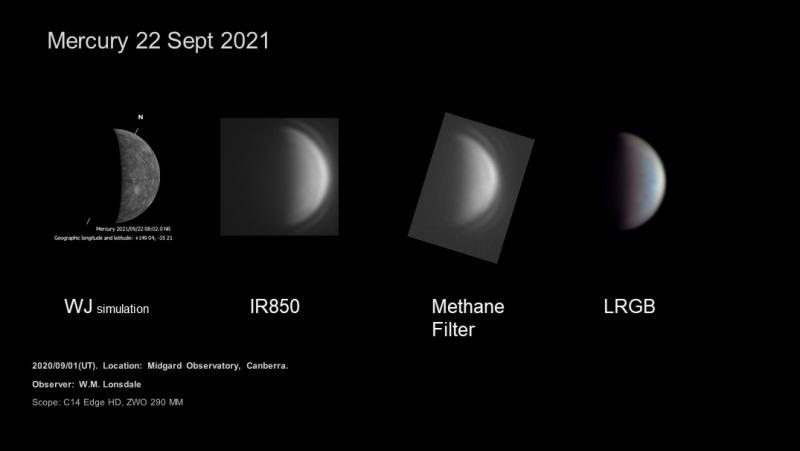 Mercury 22 Sept 2021.jpg