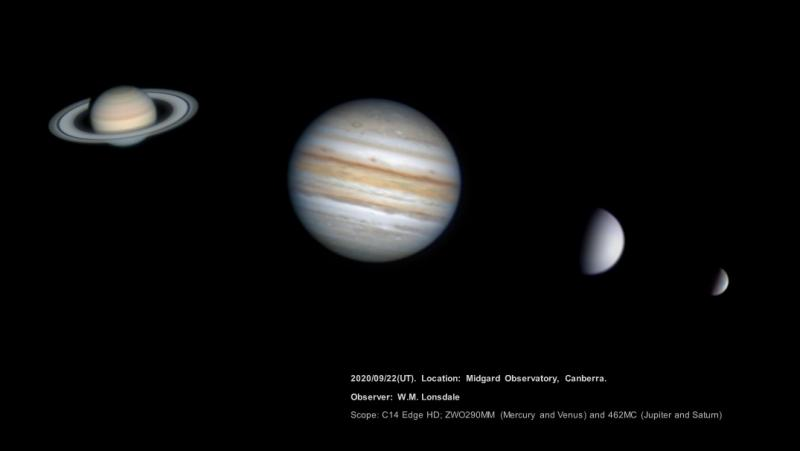 Four planets 22nd Sept 2021.jpg