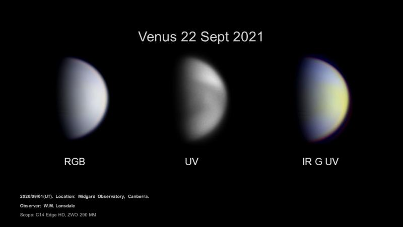 Venus 22 Sept 2021.jpg