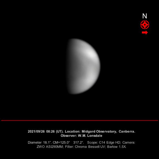 Venus 26 Sept 2021.png