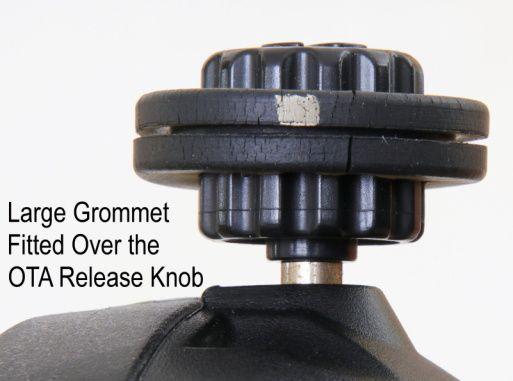 OTA Release Knob.JPG